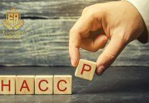 Da li ste znali da je HACCP sistem zakonska obaveza svih koji rade sa hranom, a kaznena odredba iznosi i do 25.000 KM?